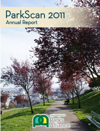 Download ParkScan Report