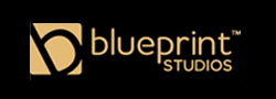 Blueprint Studios logo