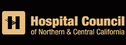 Hospital Council of Northern California